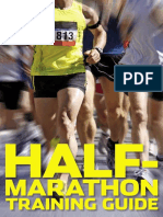 Half-marathon training guide.pdf