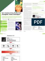 MuU121_CompleteVocalTechnique_Ansicht1