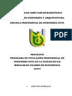 prot. ILO 2018-I