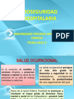 1.-BIOSEGURIDAD-HOSPITALARIA