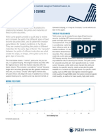 PI2129 CL Ed Flyer Understand Yield Curves