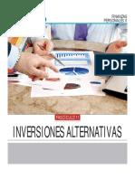 Finanzas_Personales_2_82-161.pdf