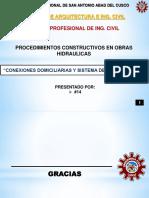 Conexiones-Domiciliarias-y-Sistemas-de-Alcantarillado.pdf