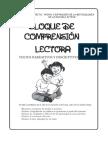 Comprension lectora ece_2016.pdf