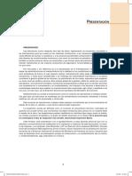 0870300.pdf