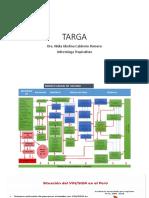 Final Presentación UNMSM de Microsoft PowerPoint (2)