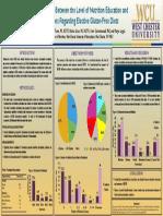 smithgraceloggiatome poster ms edits 9 26 17