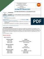 informe de quimica 8 sofia.docx
