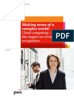 pwc-cloud-computing-and-revenue-recognition-whitepaper.pdf