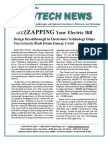 BiotechNewsPowerGard