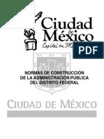 LIBRO-1-TOMO-UNICO_DISPOSICIONES GENERALES Guia de Elab de Normas, Glorario de Terminos, Integr de Cat de Conc y Estudios de Costo Beneficio.pdf