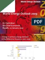 weo-2009-presentation.pdf