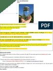 agua_de_mar_alimento_y_medicina-2.pdf