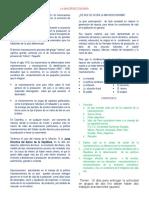 CIENCIAS POLÍTICAS ONCE.doc