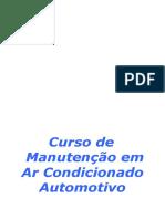 04 Manutençao Em Ar-Condicionado Automotivo