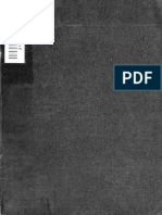 gramticacompar00commuoft_bw.pdf