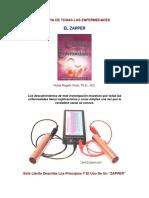 LA CURA DE TODAS LAS ENFERMEDADES.pdf