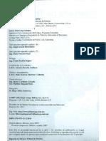 Autores Fundamentos y Aplicaciones