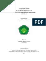 Resume Mater1 Abbas
