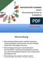 PP dalam musrenbang online.pdf