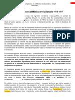 03_Caudillos y campesinos en el México revolucionario_ Knightresumen_Paola.docx