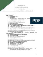 INstalaciones Domoticas.docx