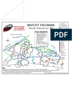 MapOfFromme-1
