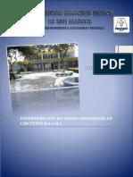 104737705-Informe-Final-2