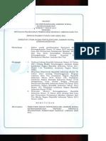 07 Peraturan BPJS Ketenagakerjaan 7 Tahun 2015 Tentang Petunjuk Pelaksanaan Pembayaran Manfaat JHT.pdf