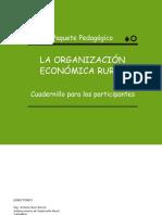 Partic Org Prod INCA