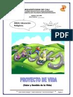religion 10.pdf