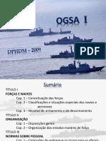 OGSA I