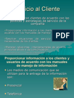 servicioalclientesena-100301102651-phpapp02