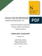 GCS_TA_Paredes_Ladrillera rev9.docx