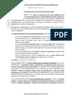 wuolah-free-TEMA 11.pdf