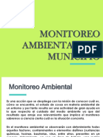 Monitoreo de Particulas (1)