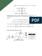 recopilacion de simulaciones.docx