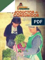 del_productor_al_consumidor_bolivia_avsf_2014.pdf
