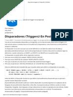 Disparadores (Triggers) en PostgreSQL _ Emc2Net