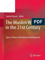 eBook Muslim World