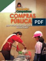 Compras Publicas Alimentos Pequenos Productores Andinos Avsf 2014 Vc