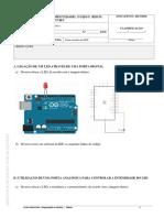 Fichas de Arduino 2008 6