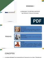 UC SEMANA I.pdf