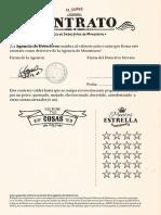 contrato_para_peques.pdf