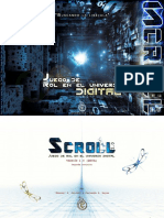 Scroll.pdf