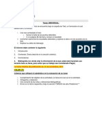 tarea modulo 4 liderazgo.docx
