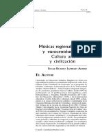 Músicas regionales y eurocentrismo.pdf