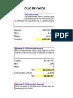 1 Funciones Financieras BVL