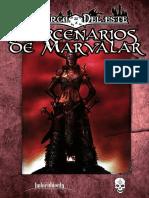 AME - Mercenarios de Marvalar.pdf