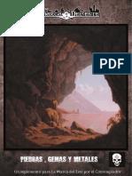 AME - Piedras, Gemas y Metales.pdf